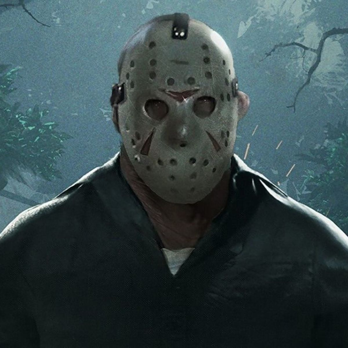 Friday the 13th spinoff could follow Creighton Duke as he hunts down ...
