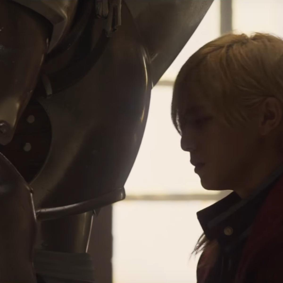 Fullmetal-Alchemist-teaser-screengrab_.png