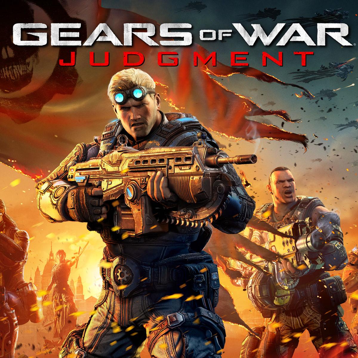 GOW-Judgment_Horiz_32x18_FINAL_rgb.jpg