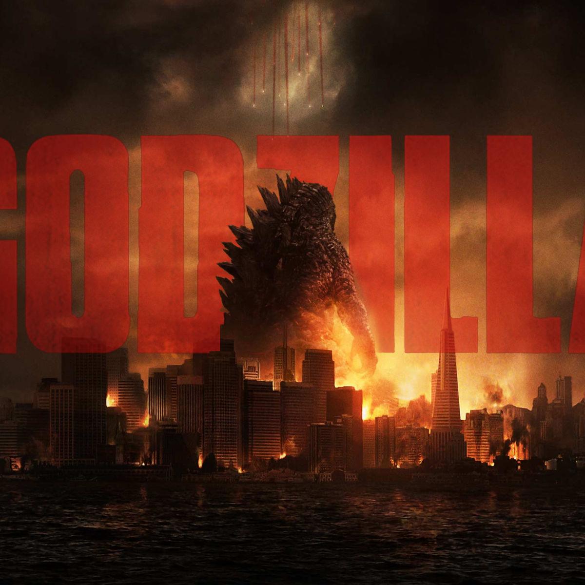 GOdzilla-2014-wallpaper.jpg