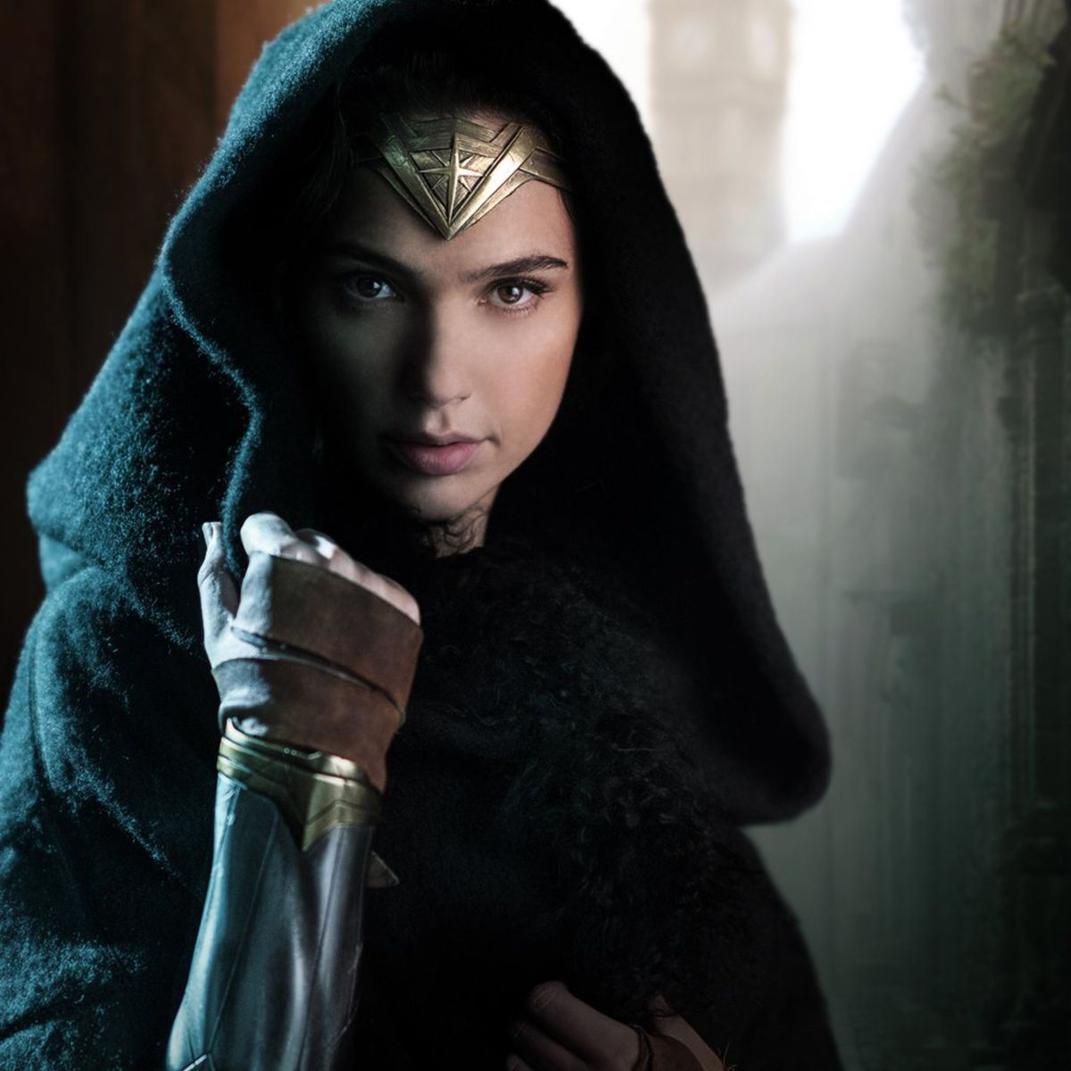 Gal-Gadot-Wonder-Woman_0_0.jpg