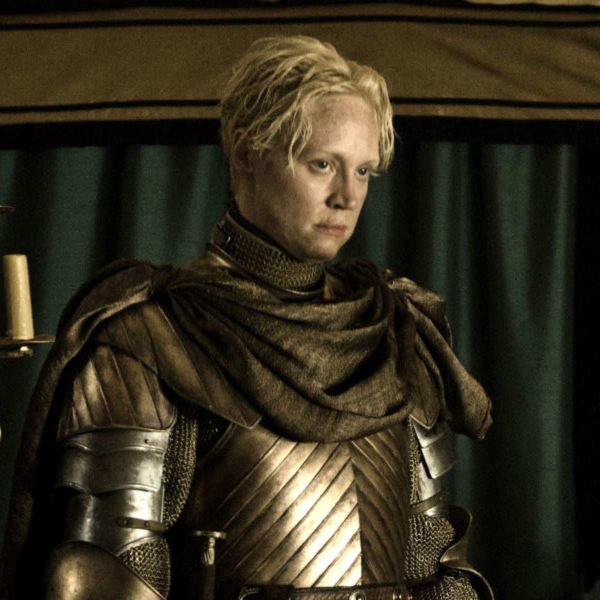 Game-Of-Thrones-Season-2-Gwendoline-Christie_0.jpg