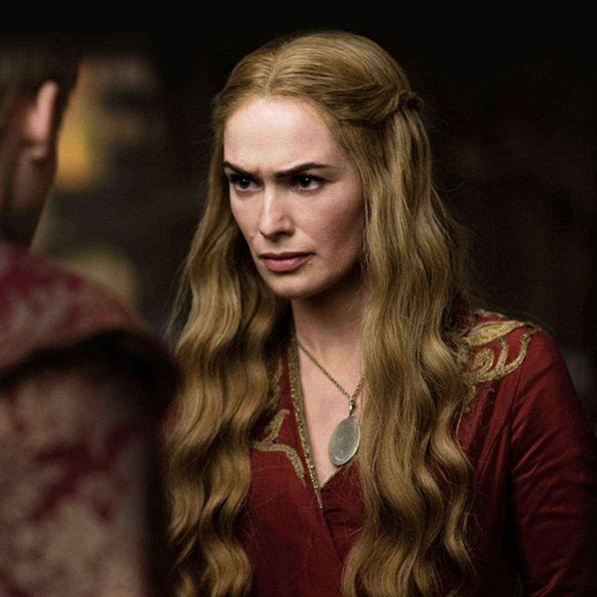 Game-Of-Thrones-Season-2-Still-Cersei-lena-headey-29953824-1018-576.jpg