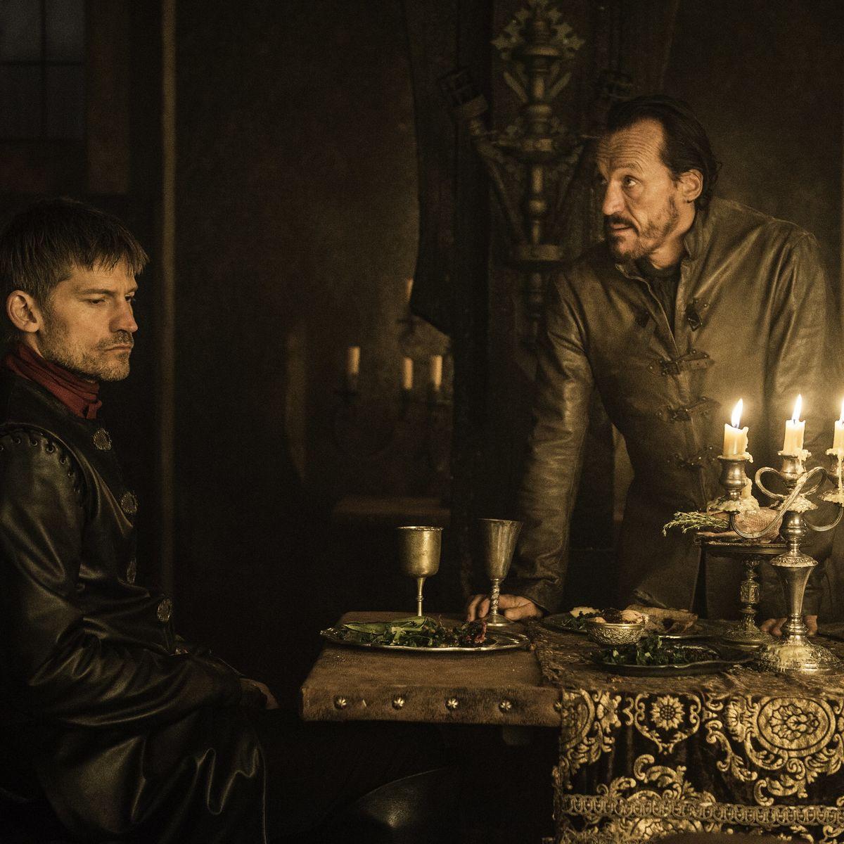 Game-of-Thrones-601_.jpg