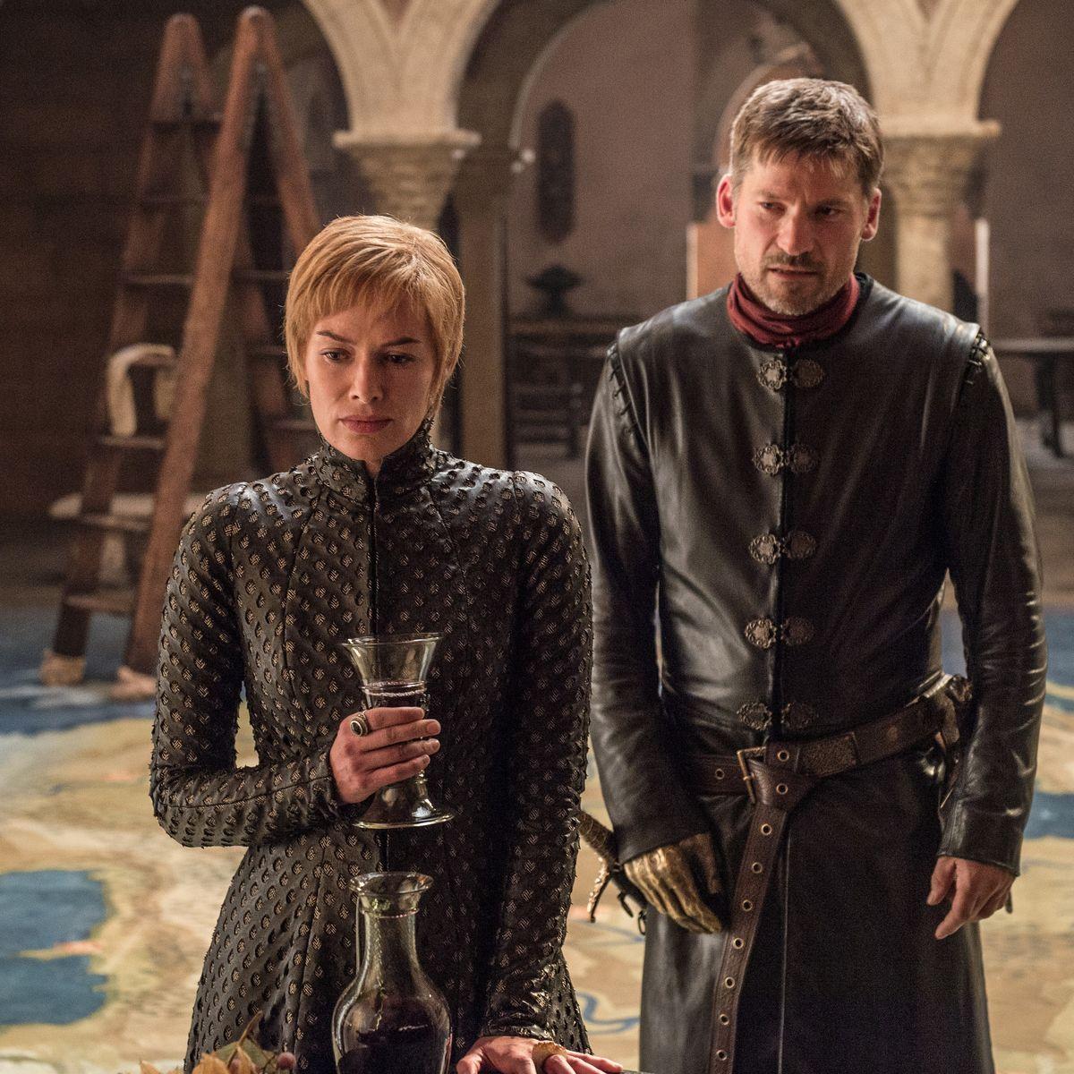 Game-of-Thrones-725_0.jpg