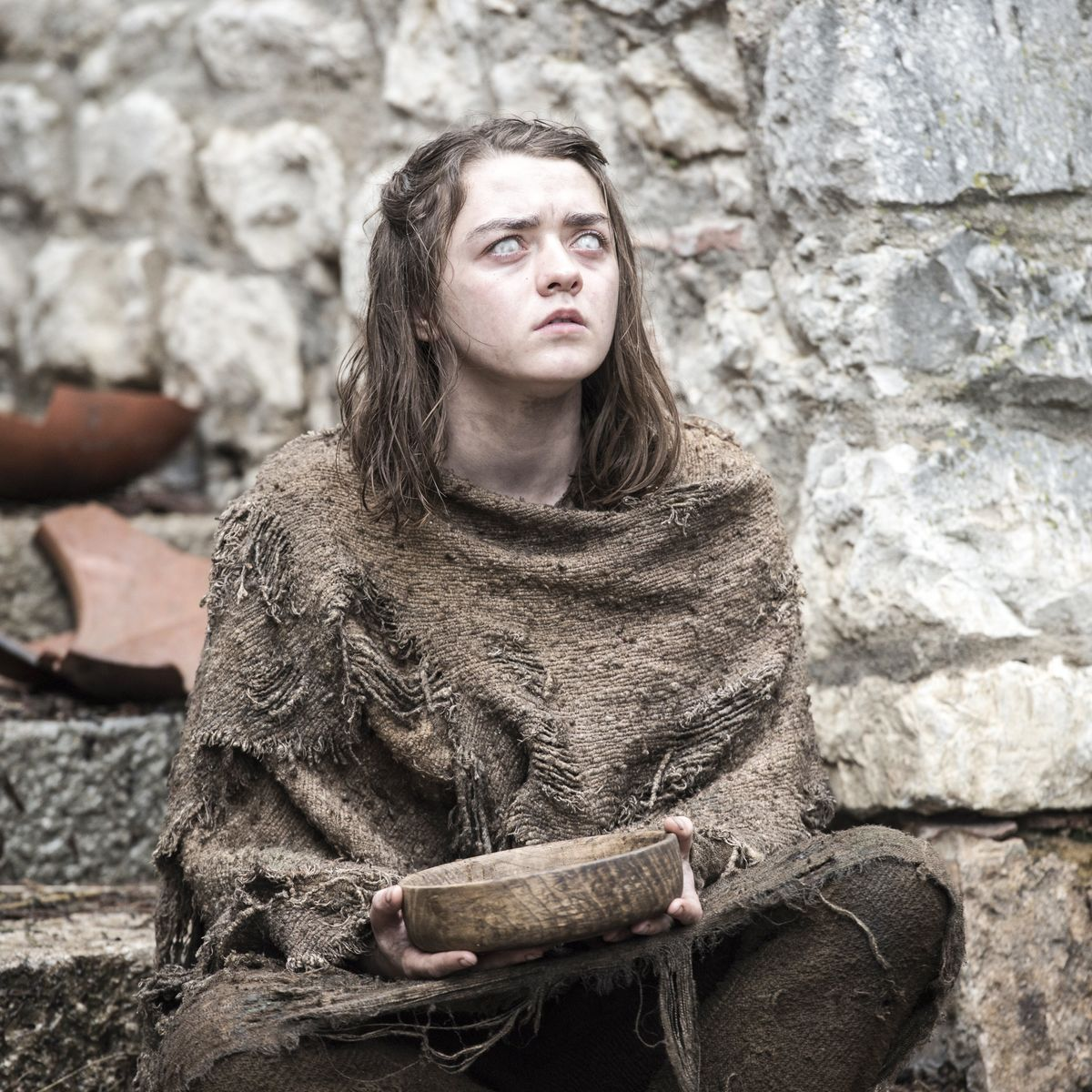 Game-of-Thrones-S6-19_0.jpg