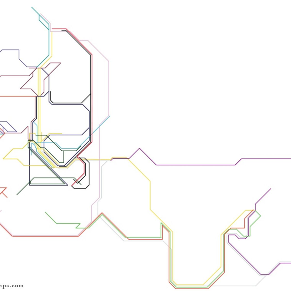 Game-of-Thrones-as-subway-system.jpg