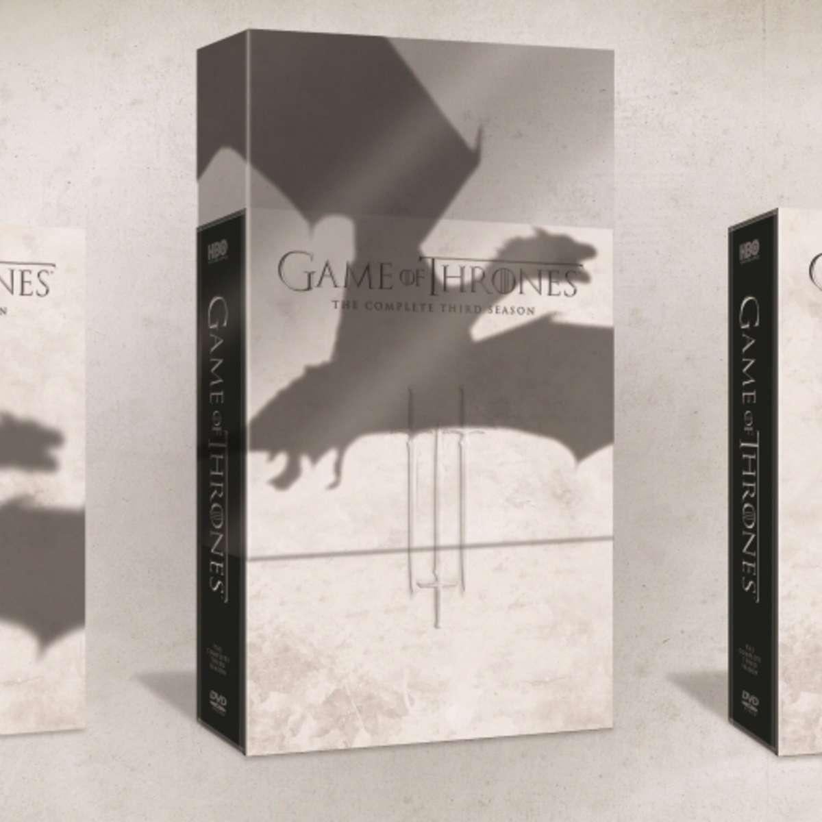 GameofThroness3-slip-cover.jpg