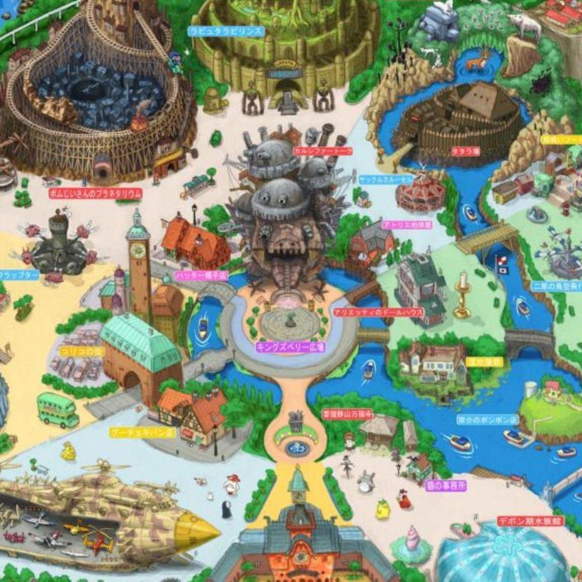 GhibliThemePark.jpeg