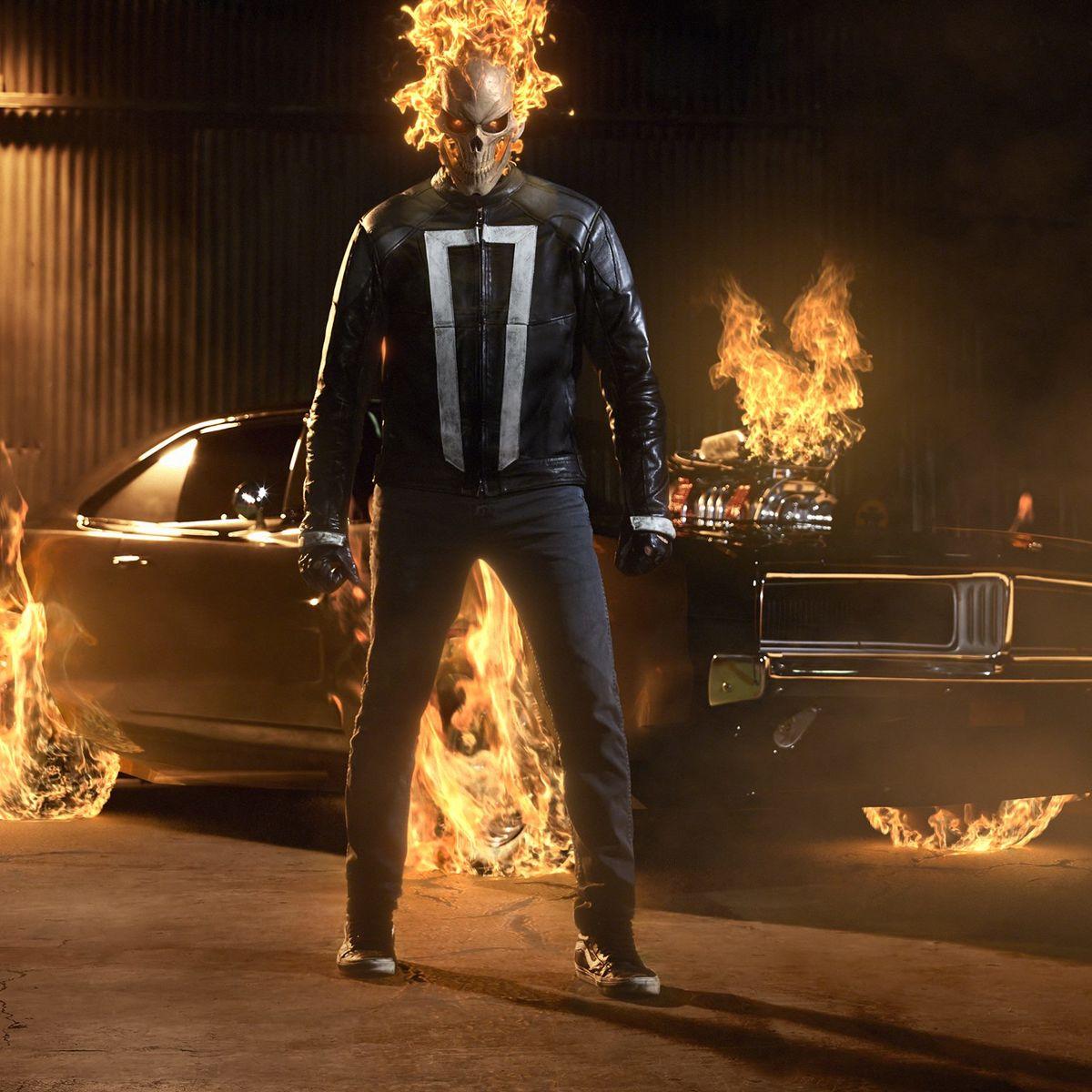 Ghost-Rider-Flaming.jpg