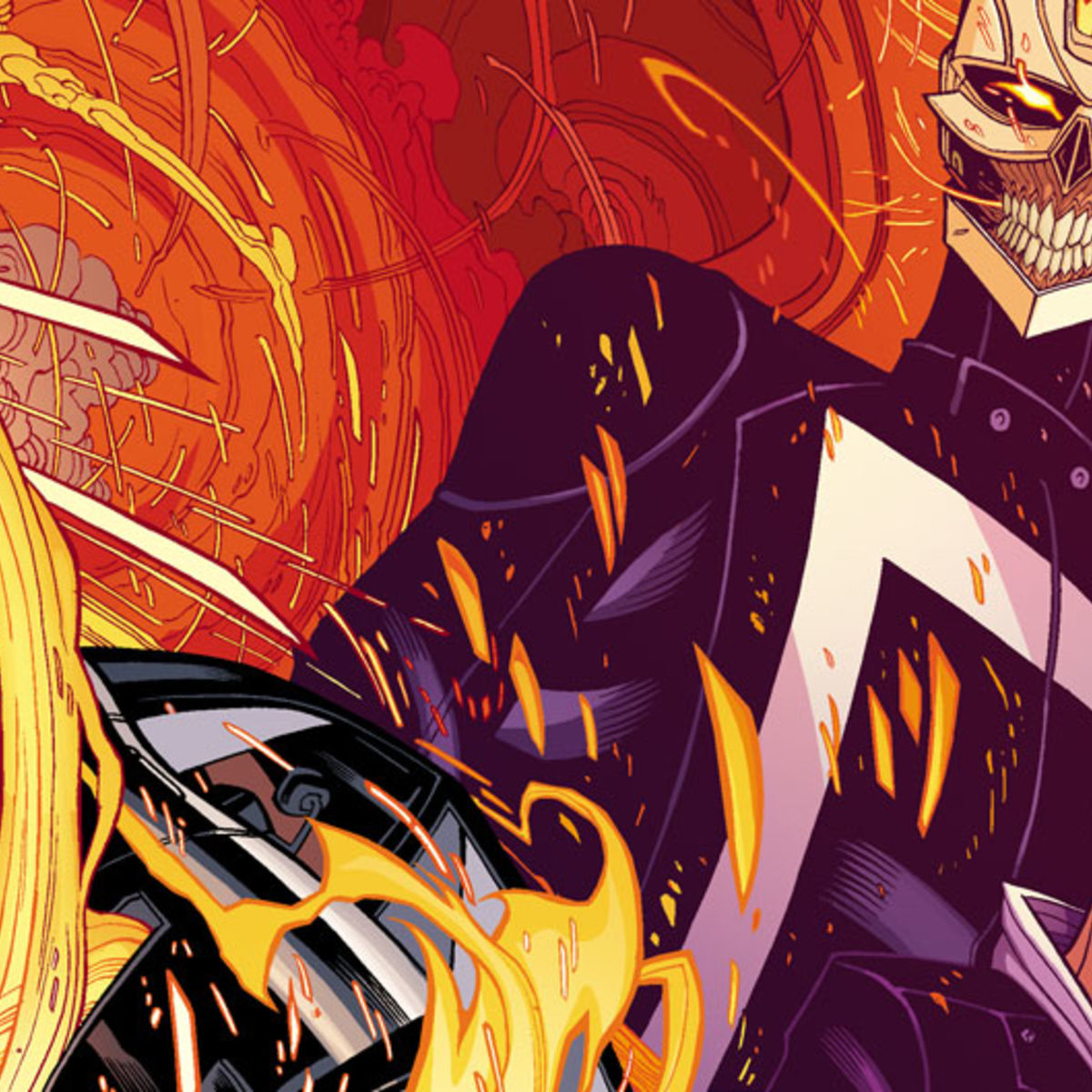 Ghost-Rider-Marvel-NOW_.jpg