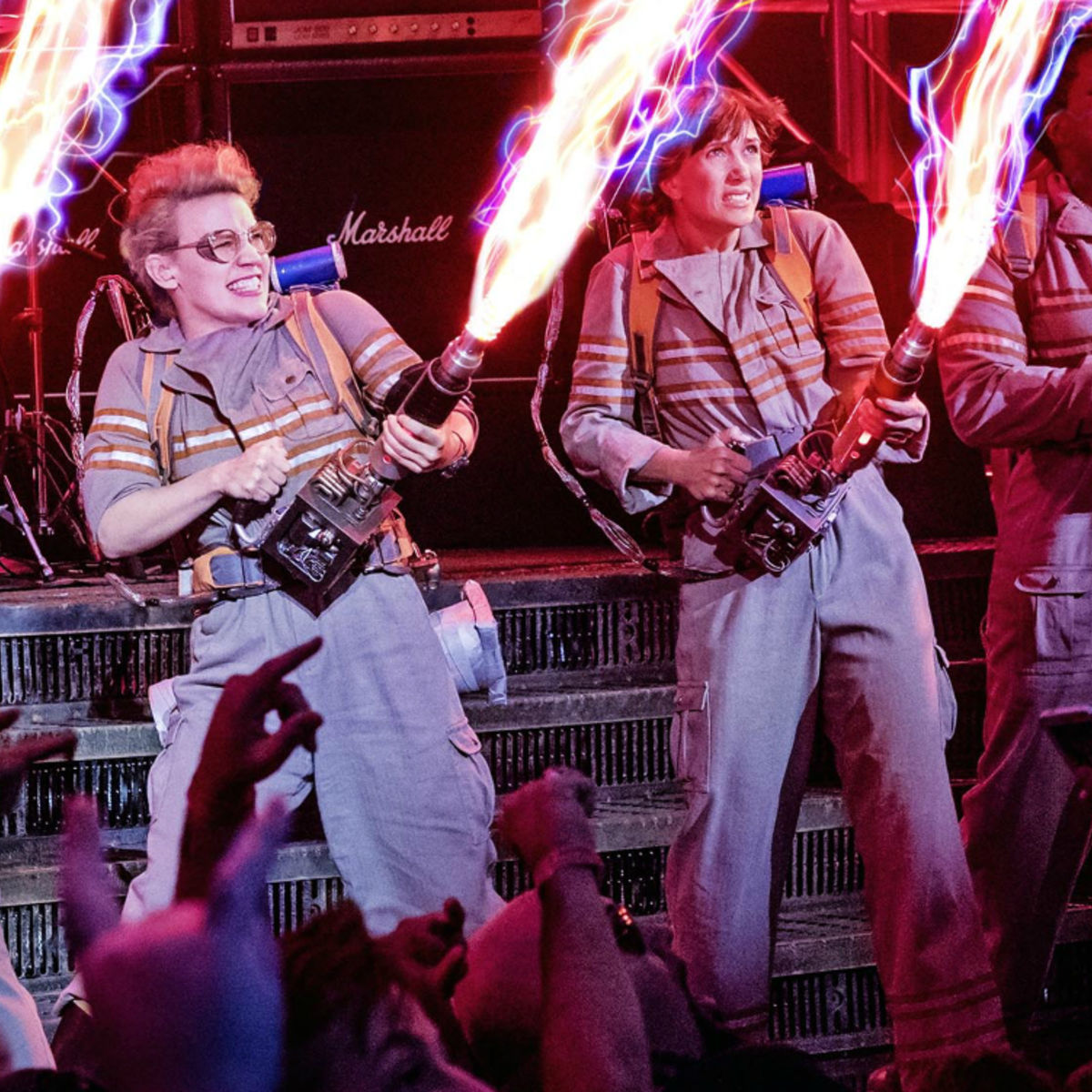 Ghostbusters-Team-proton-packs.jpg