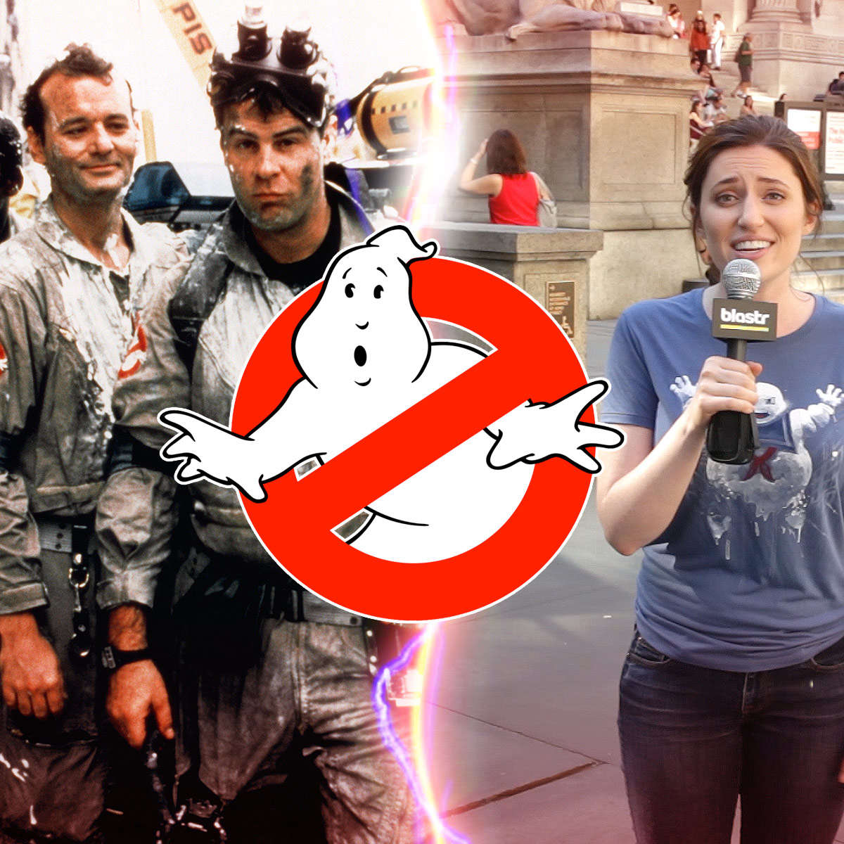 GhostbustersTriviaInterview_hero_1920x1200_1.jpg