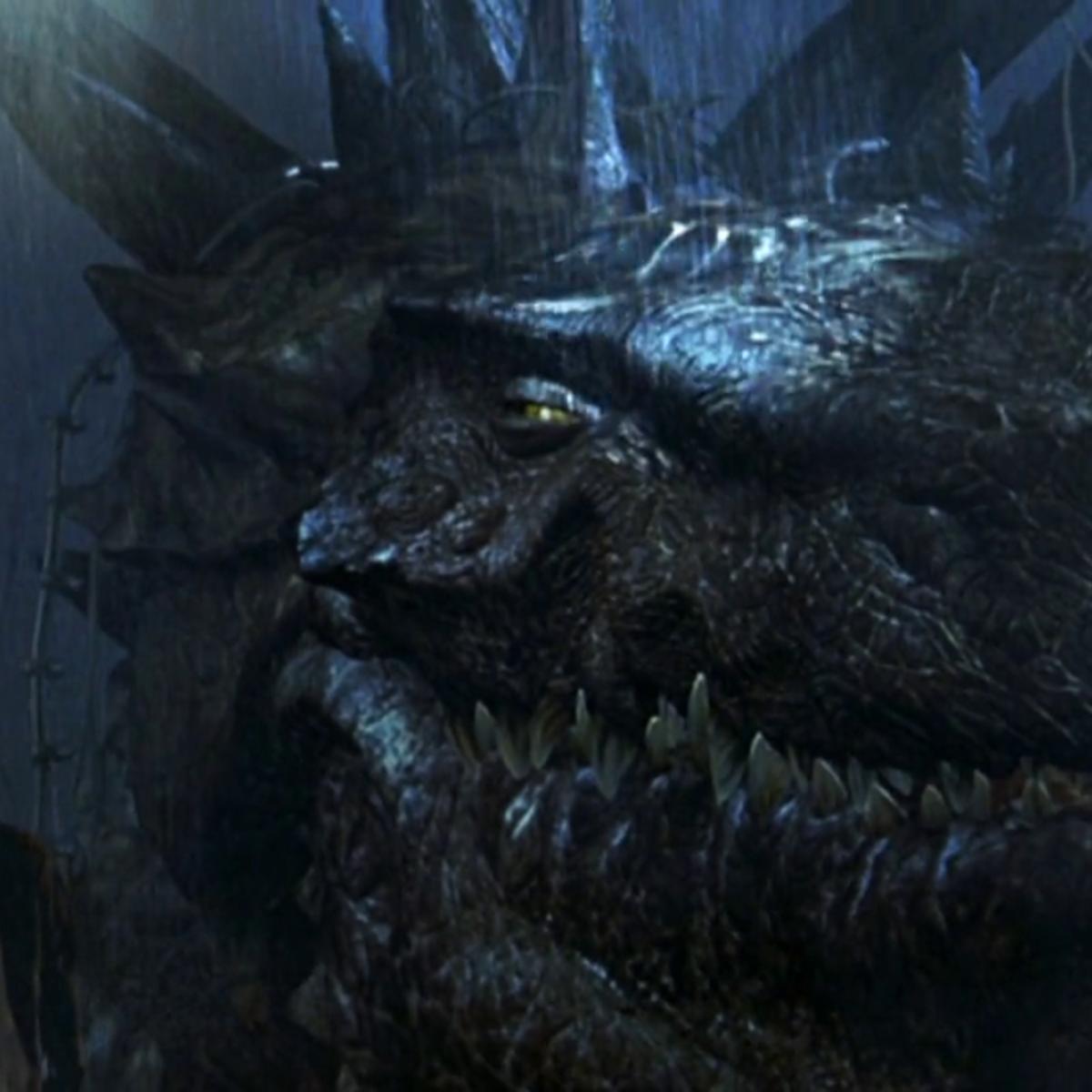Godzilla98.png