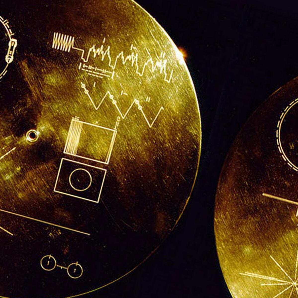 Golden-Record-Nasa-Voyager.jpg