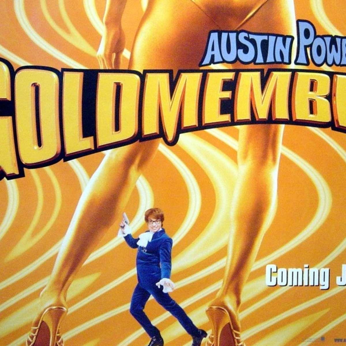 Goldmember_0.jpg