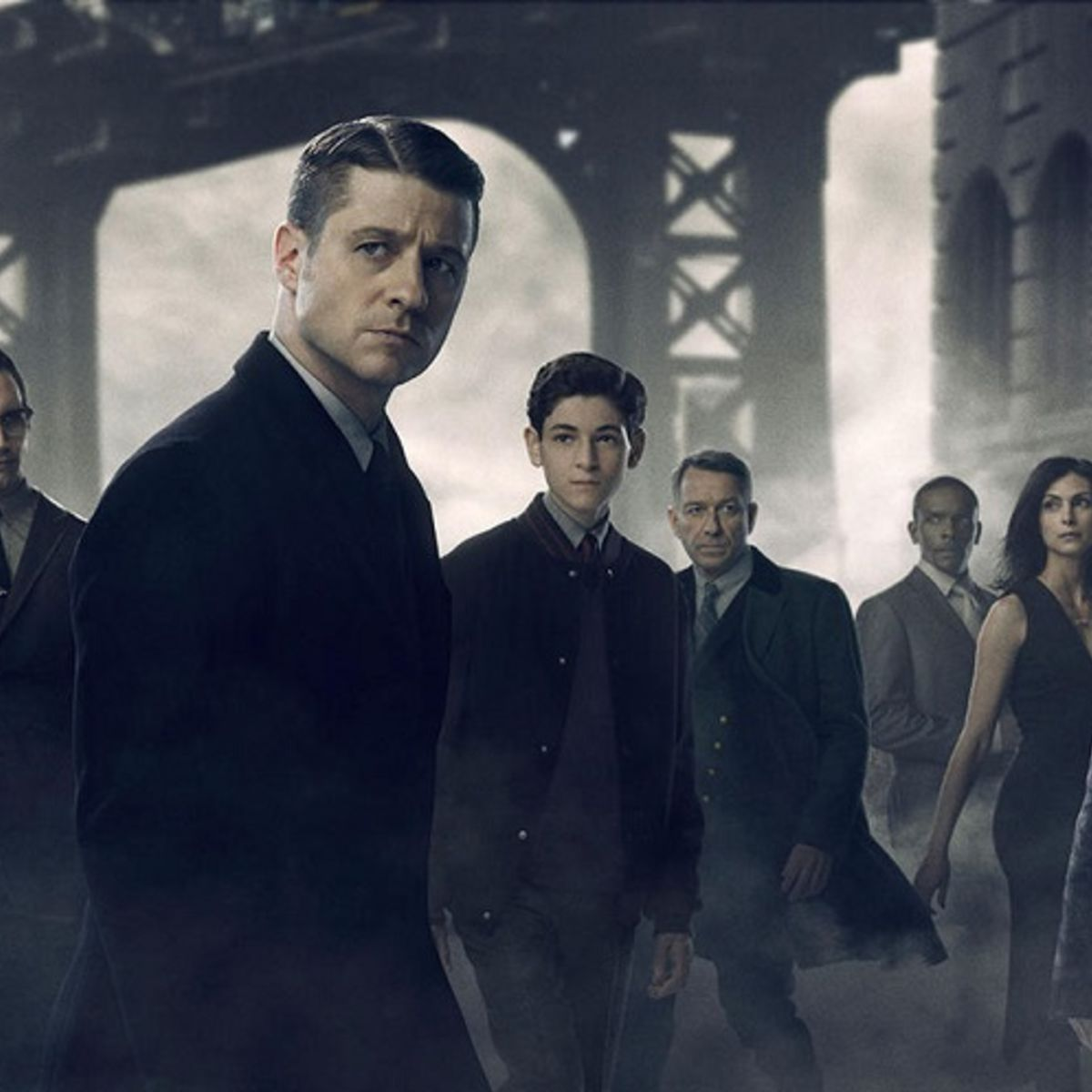 Gotham-Cast-Photo.jpg