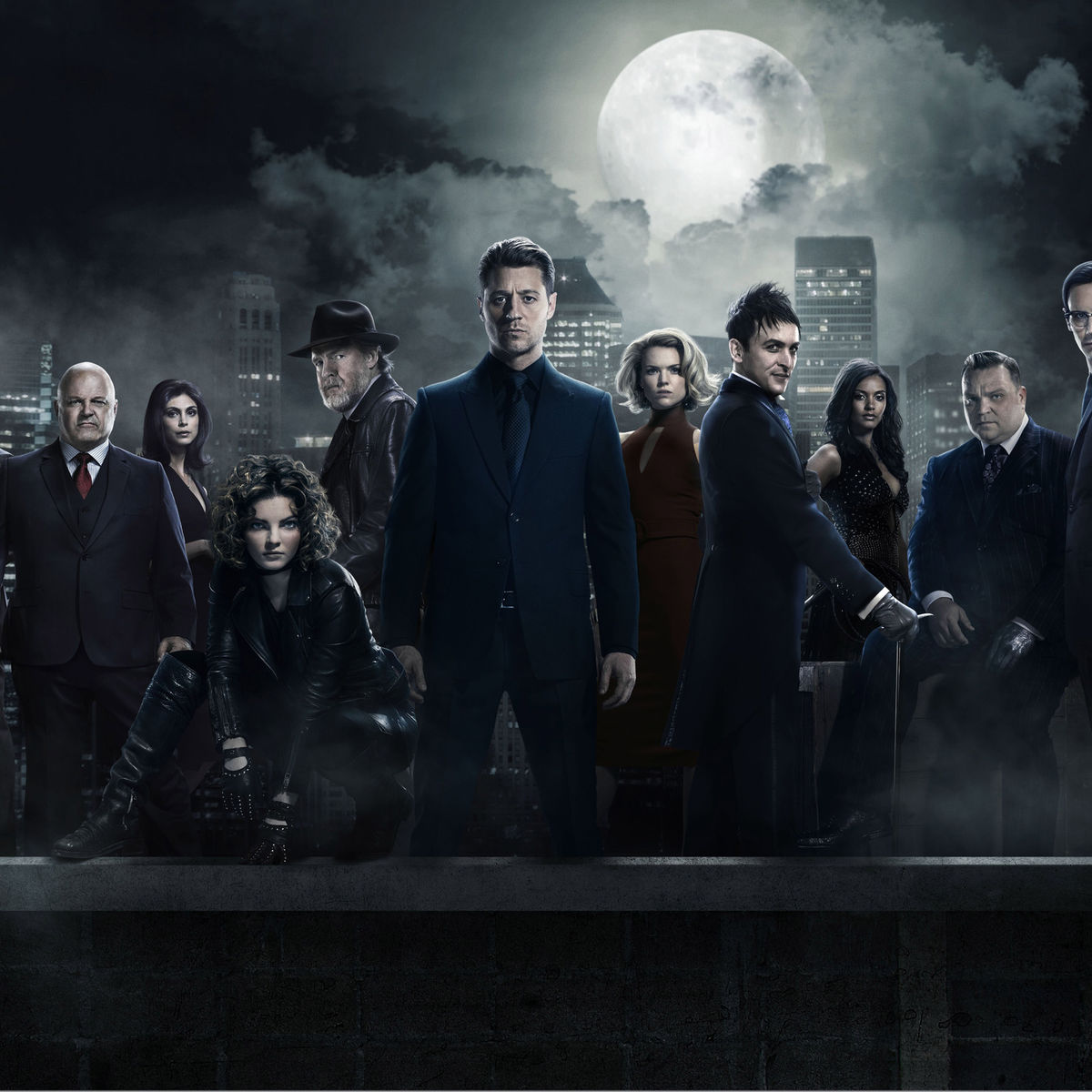 GothamCast.jpg