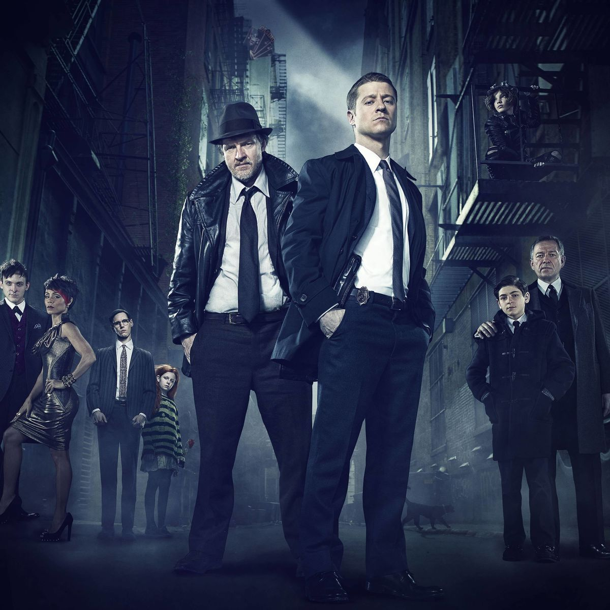GothamCharacters1.jpg
