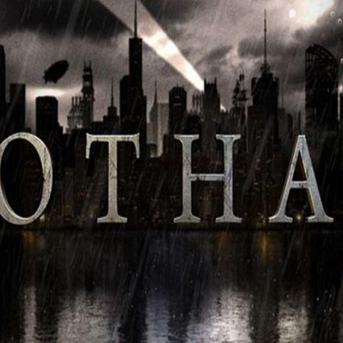 Gotham_2.jpg