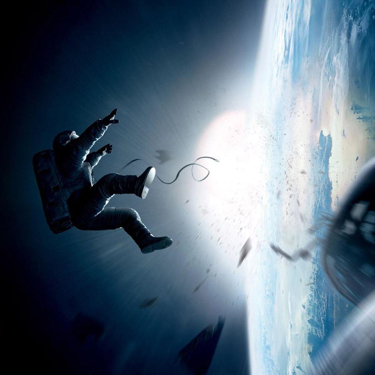 Gravity-2.jpg