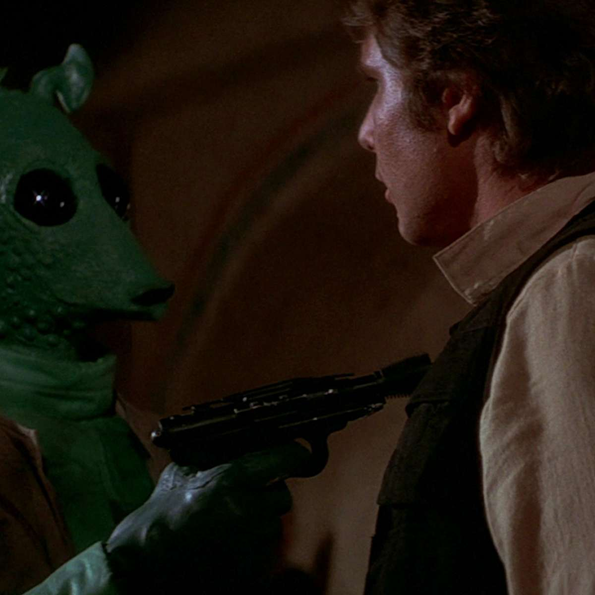 Greedo-Han-Solo-Star-Wars.png