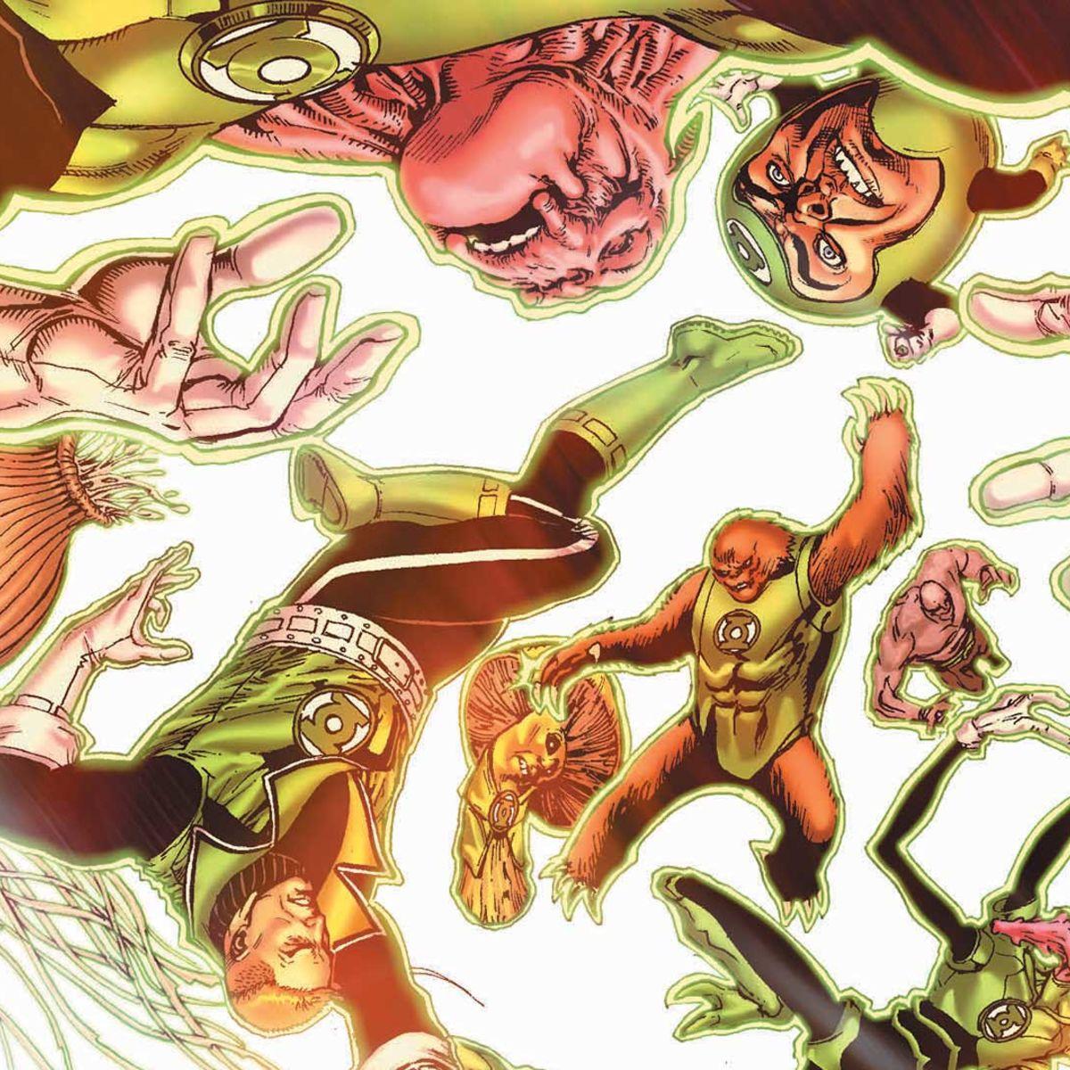 Green_Lantern_Corps.jpg