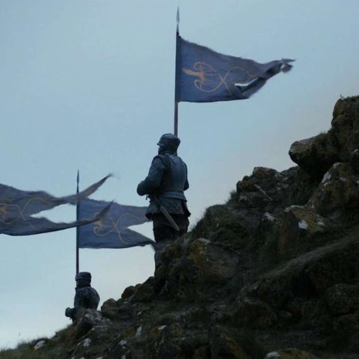 GreyjoysoldiersIronIslands.jpg