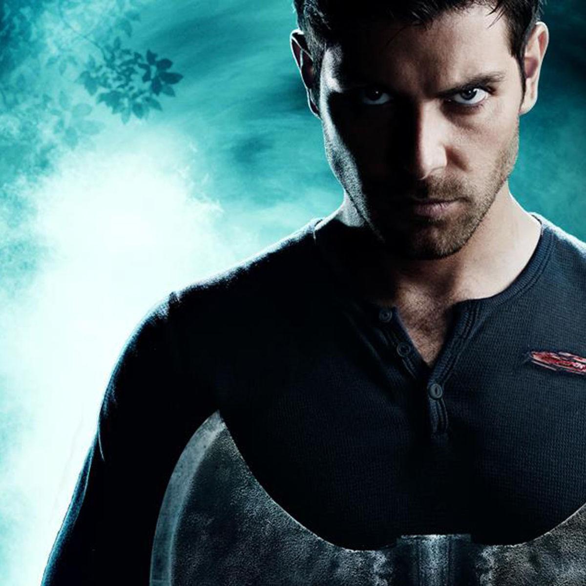 Grimm\'s David Giuntoli spills on Season 5 and Nick\'s \'darkest, most ...