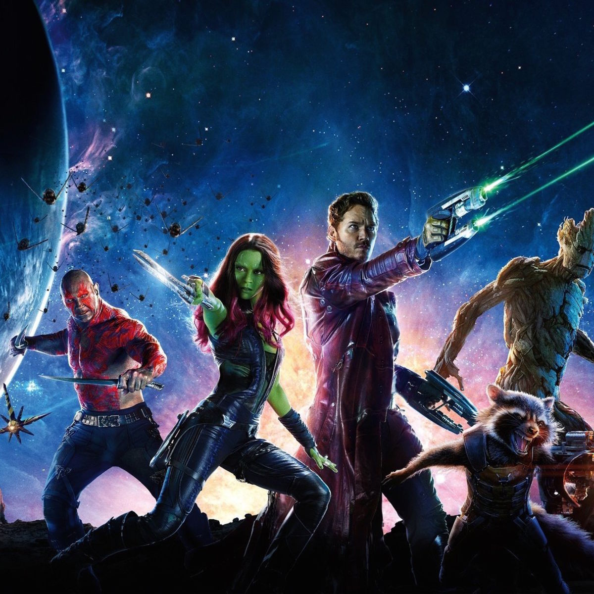 Guardians-of-The-Galaxy-Movie-Images.jpg