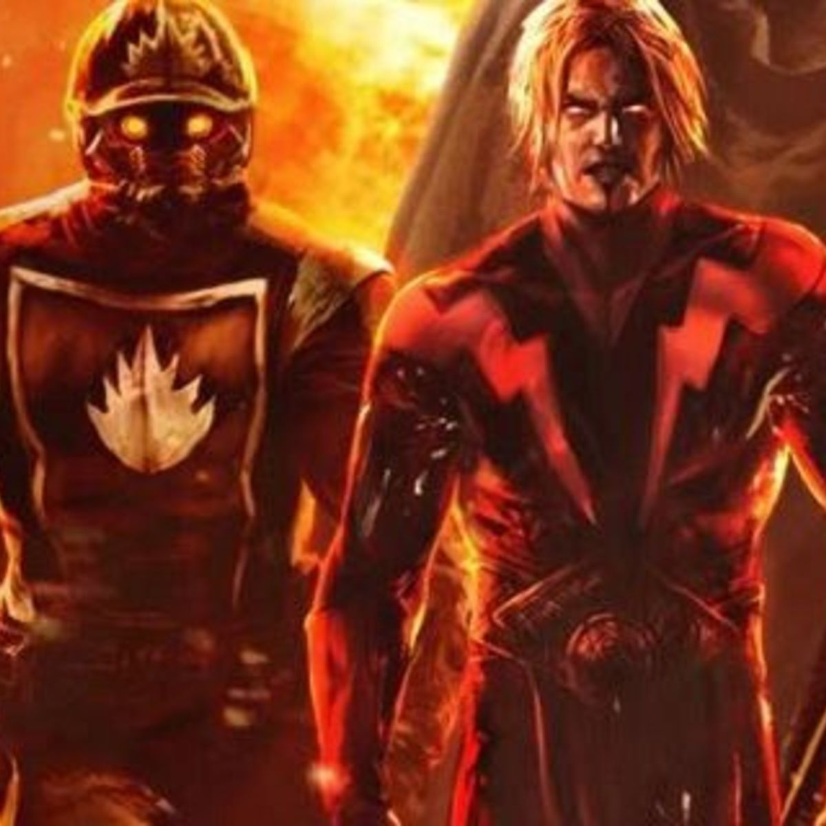 Guardians-of-the-Galaxy-Marvel-Comics.jpg