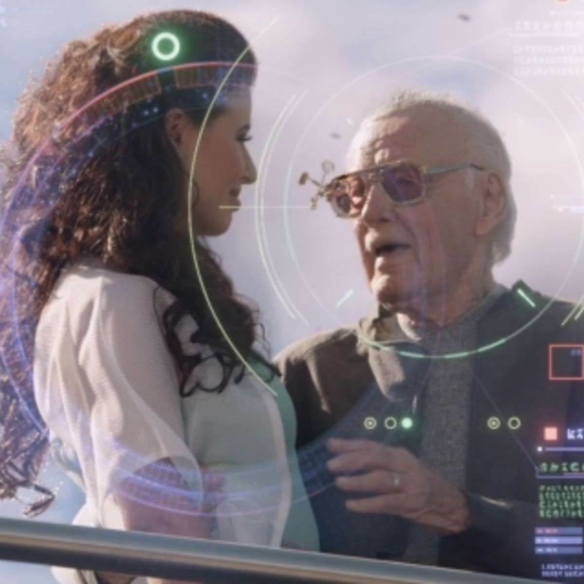 Guardians-of-the-Galaxy-Stan-Lee-cameo.jpg