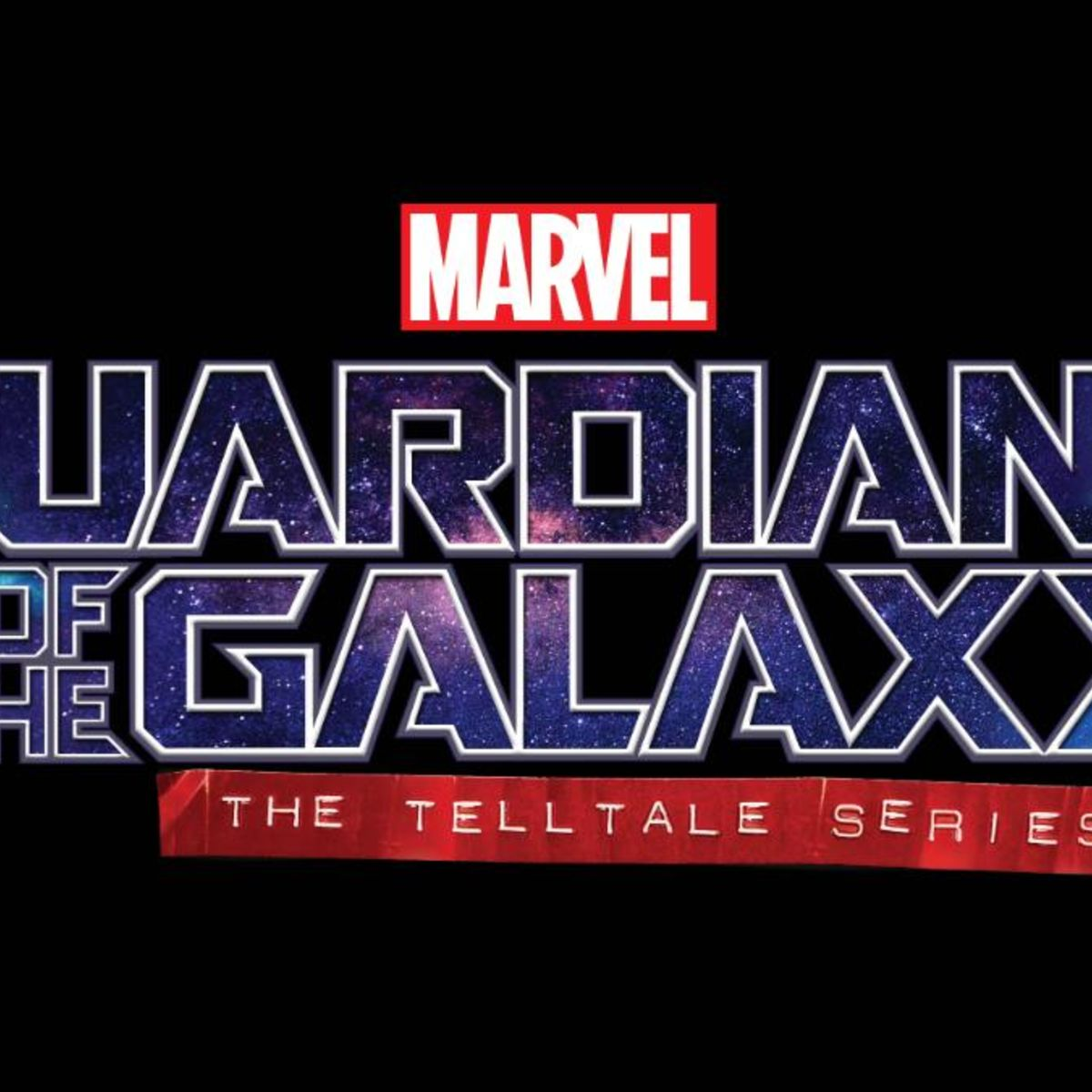 Guardians-of-the-Galaxy-Telltale.jpg