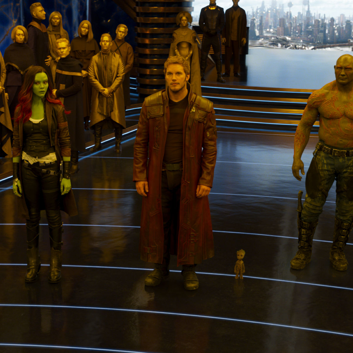 Guardians-of-the-Galaxy-Vol2-pic-12_0.jpg