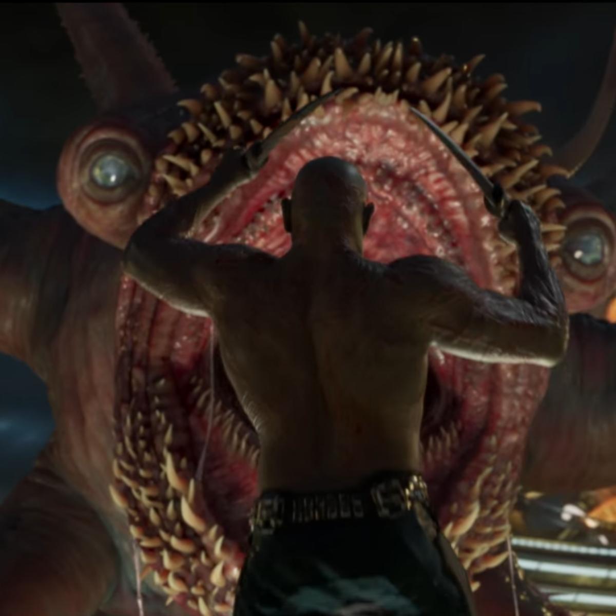 Guardians-of-the-Galaxy-v2-screengrab.png
