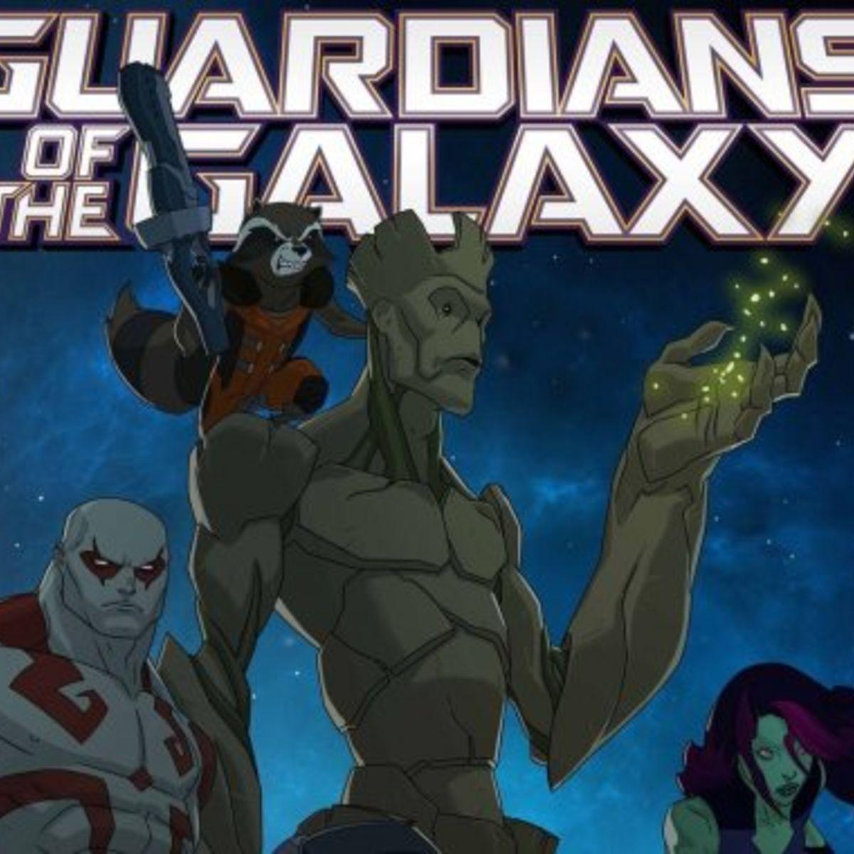 GuardiansAnimated.jpg