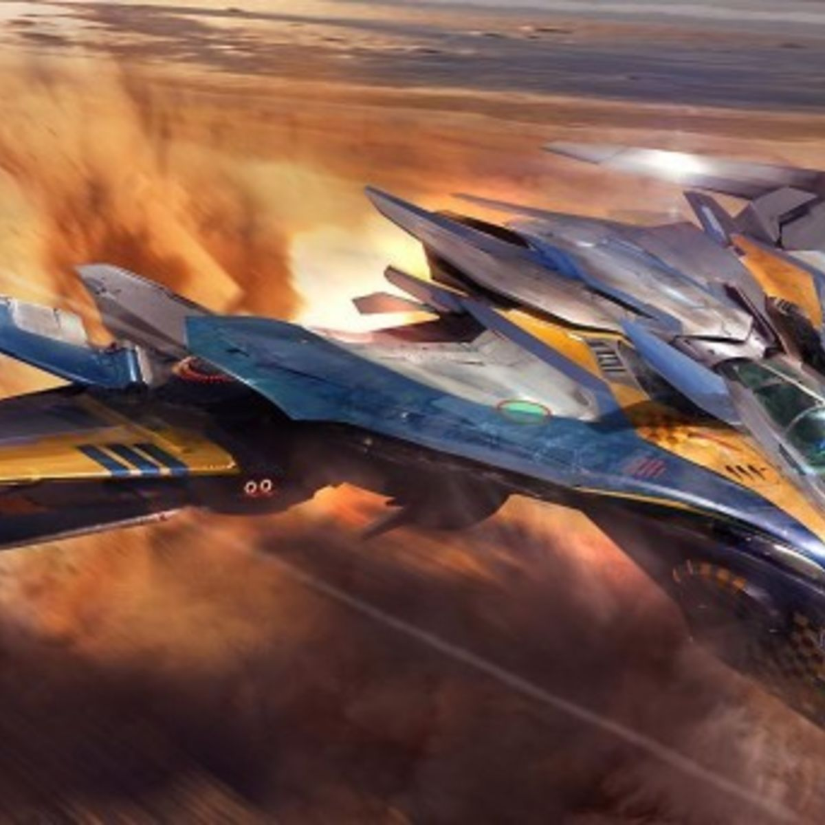 Guardians_of_the_Galaxy_Concept_Art_Atomhawk_Milano_Flight-680x342.jpg
