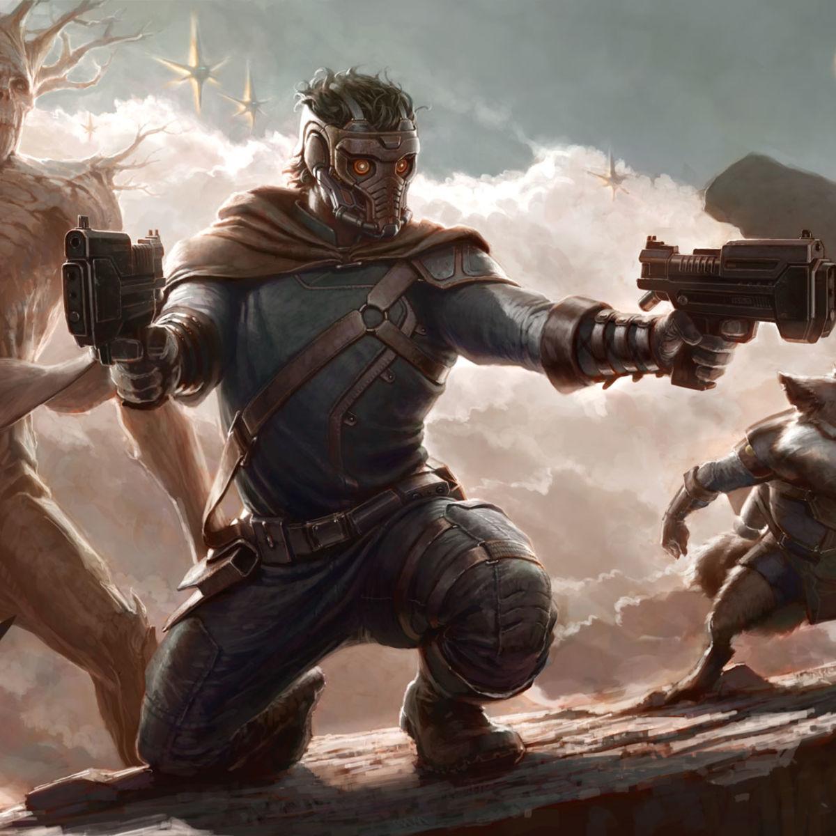 Guardians_of_the_galaxy_2.jpg