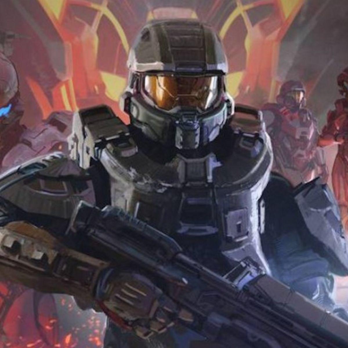 Halo_5_Guardians_Concept_Art_Illustration-680x972-1.jpeg