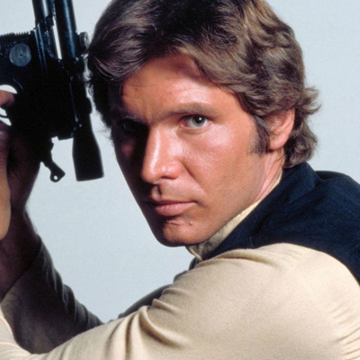 Han-Solo-Harrison-Ford.jpg