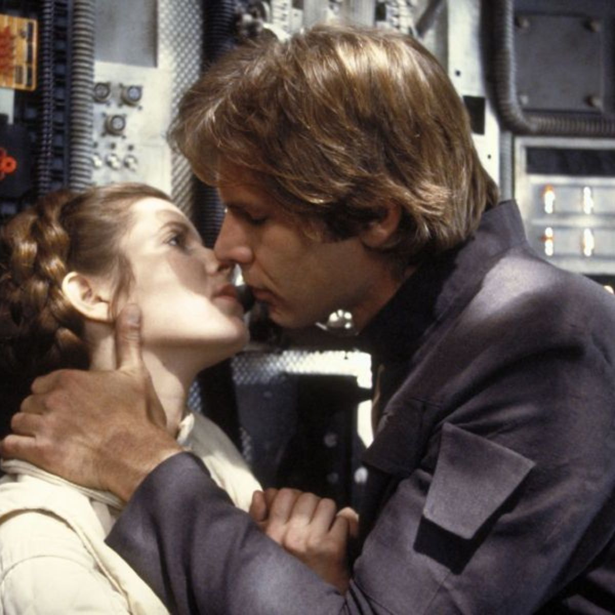 Han_Leia_kiss_0.jpg