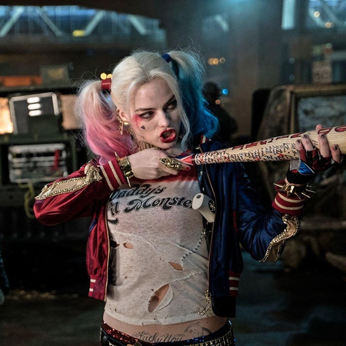 Harley-Quinn-Robbie_1.jpg