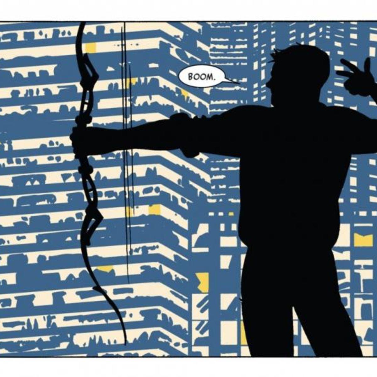HawkeyeHeader.jpg