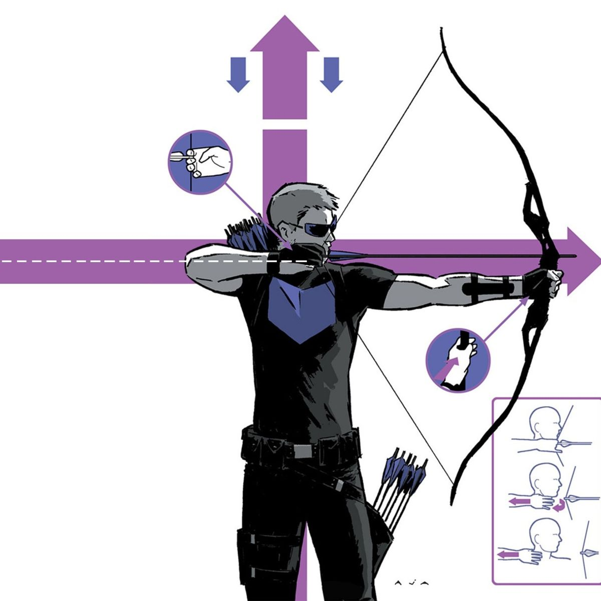 HawkeyeLead.jpg