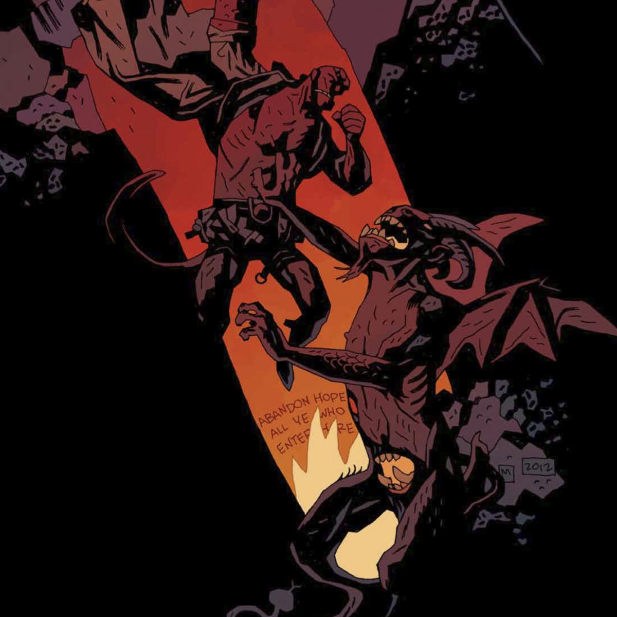 Hellboy_in_Hell_1.jpg