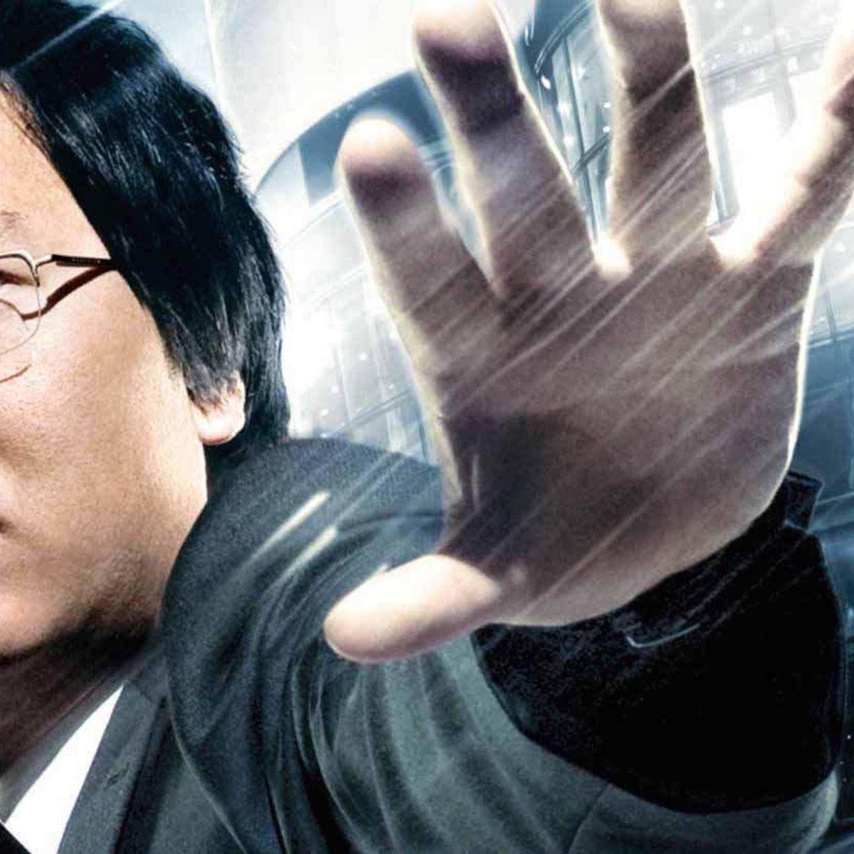 Heroes-Hiro-Nakamura.jpg