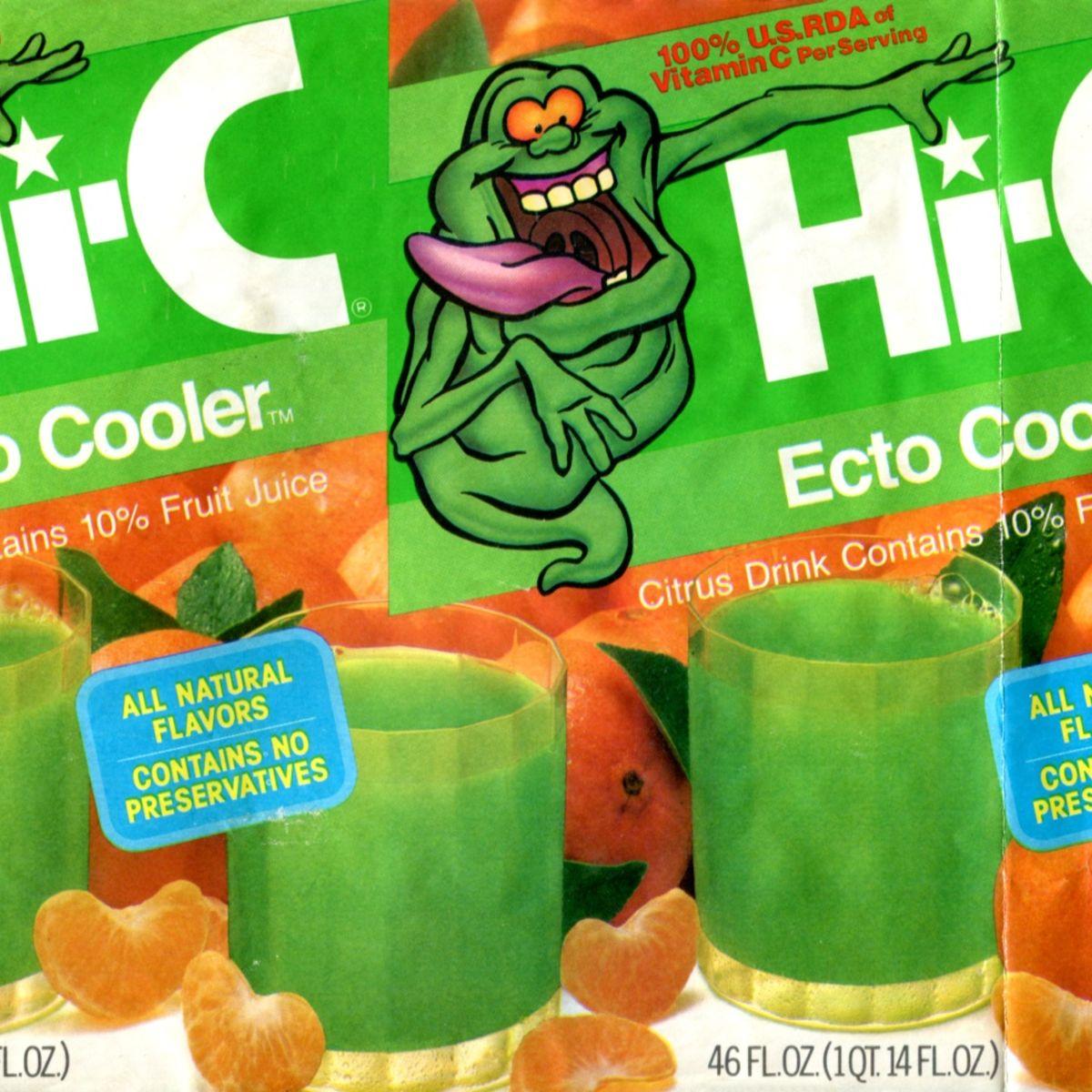 Hi-C_Ecto-Cooler_Can_Label_Original.jpg