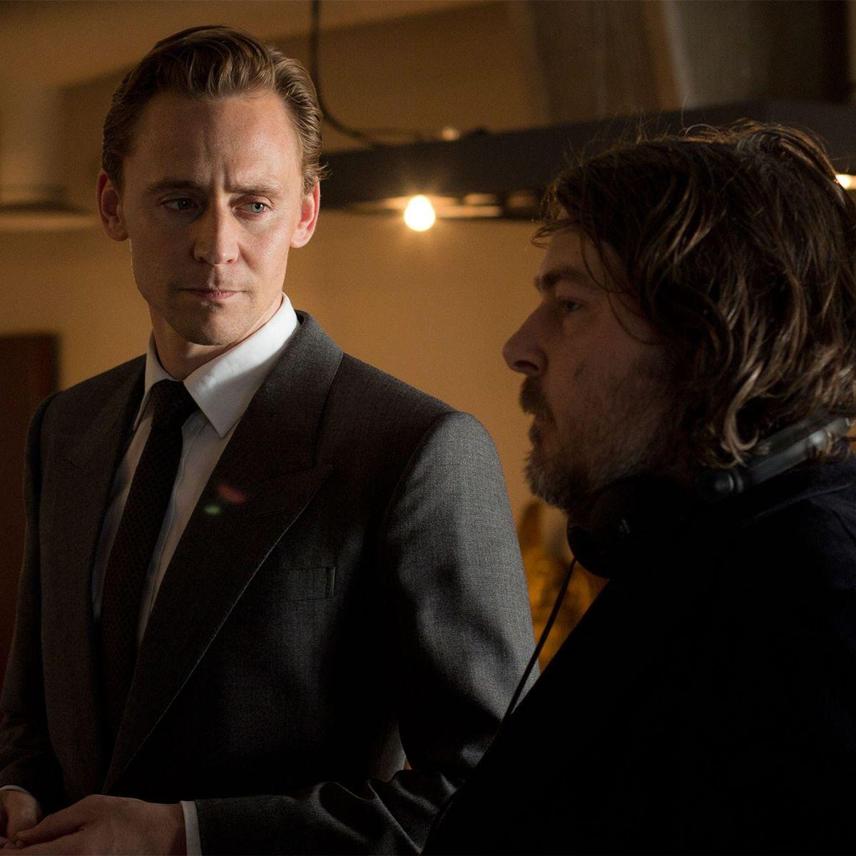 High-Rise-Hiddleston-Wheatley.jpg