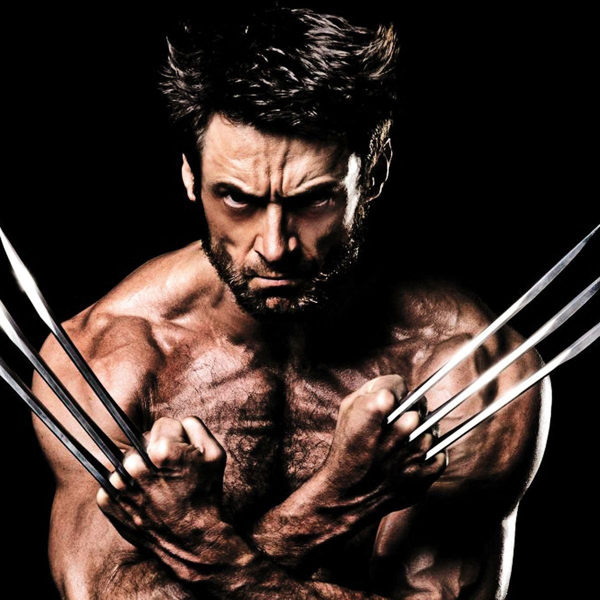 Hugh-Jackman-Wolverine_0.jpg