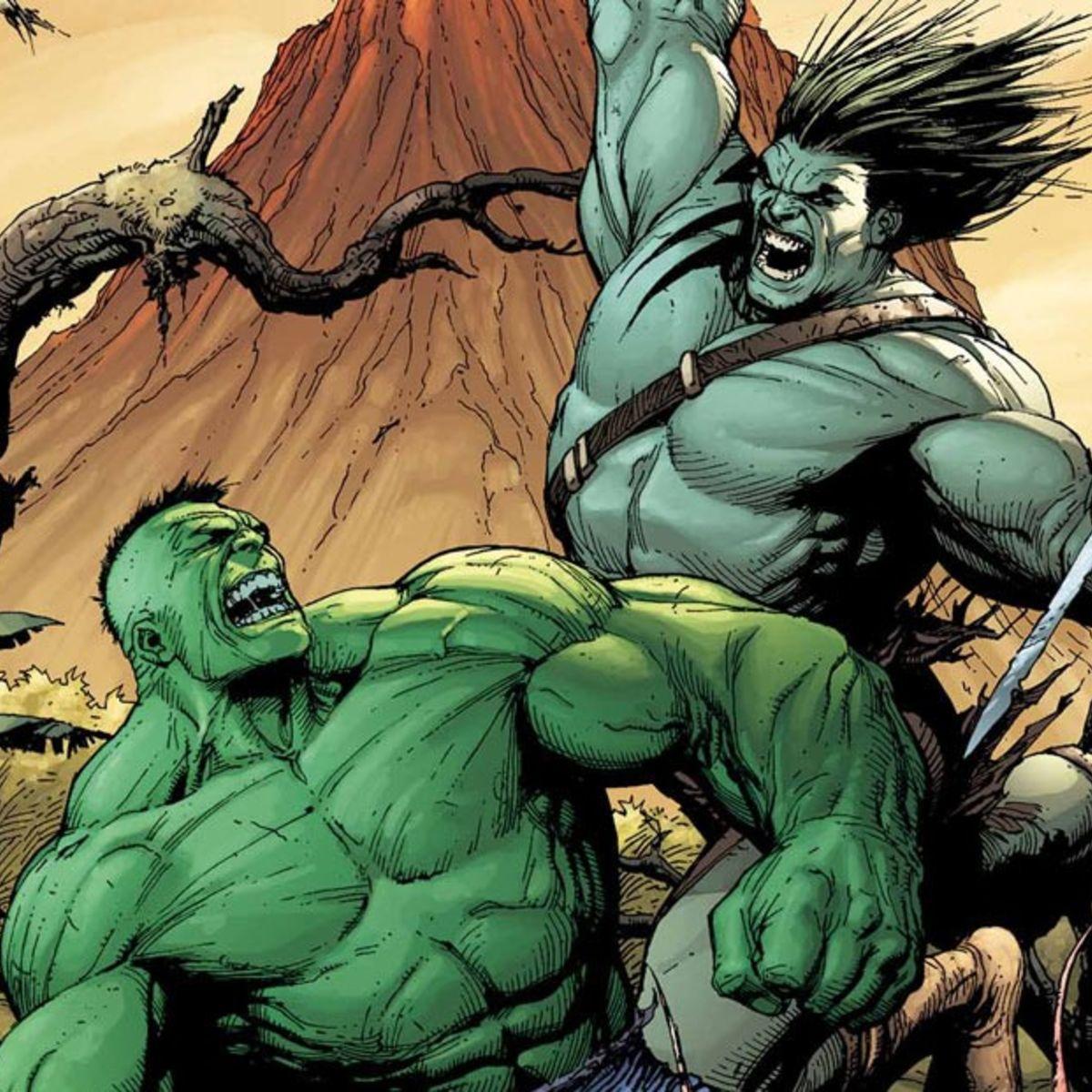 Hulk-cover-Gary-Frank-2-1.jpg